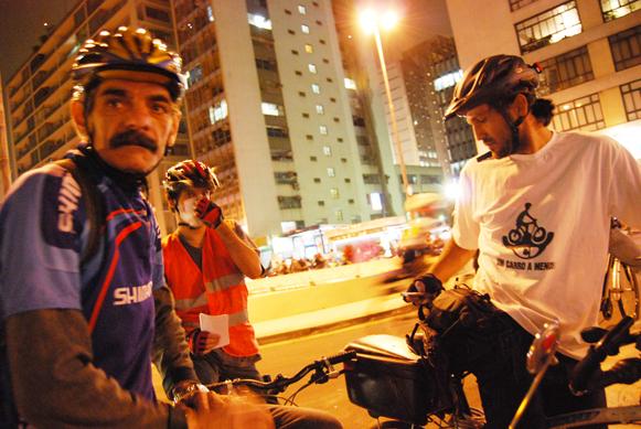 BicicletadaJulhoSP-CWBp042