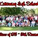 KHS Class of 73[1]