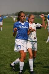 {DT=2008-06-23 @15-36-28}{SN=002}{VO=9143} (BocaJr95) Tags: soccer boca
