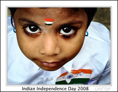 Indian Independence day 2008 (P.C.P) Tags: pcp pcpsk59