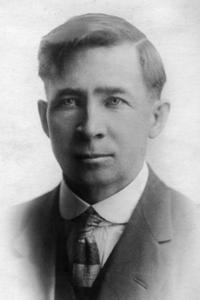 W.J. Sisler