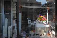 Gemworks SP (mausgabe) Tags: nyc bike play walk august run sp breathe 2008 saturdays nikond700 2470mmf28g summerstreets