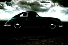 ultimate 356 (essichgurgn) Tags: auto car automobile 911 voiture coche ferdinand carro macchina 917 speedster carrera oto 928 automvil abarth karmann karu 356 motorcar cotxe  kocsi     samochd  gt1 vehculo otomobil   automobiel   vettura   bl avtomobil makin   karru mba          awto oyto