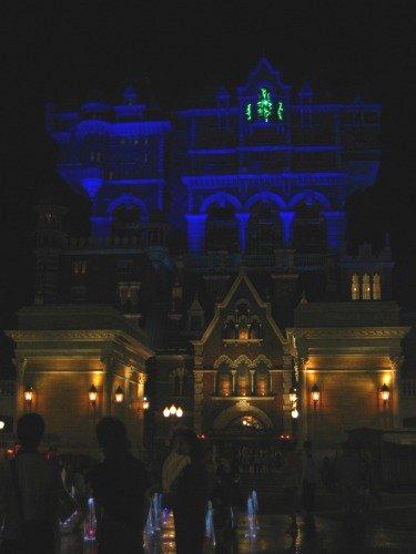 Tokyo Disney Resort 25th Anniversary25th Anniversary