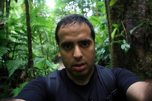 Costa Rica - Día 5 (387)