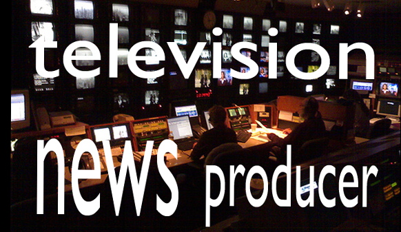 news_prod
