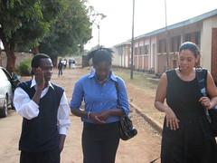 David Kaunda 105 (LearnServe International) Tags: travel school education international coco learning service 2008 zambia shared lsi yaa cie bycarmen learnserve lsz lsz08 davidkaunda