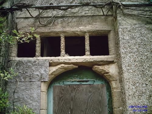 Woodhall Spa 9