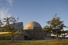IMG_2398 (Frank Kloskowski) Tags: chicago illinois alderplanetarium