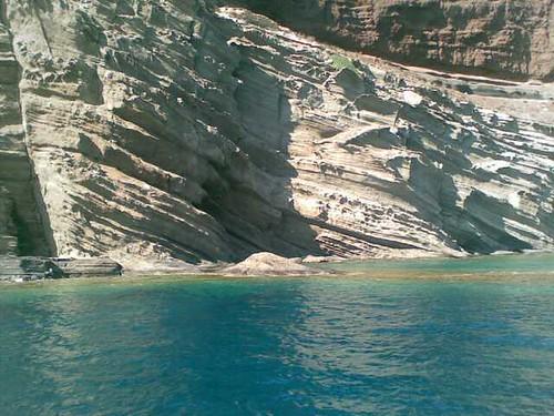 Punta carcarella