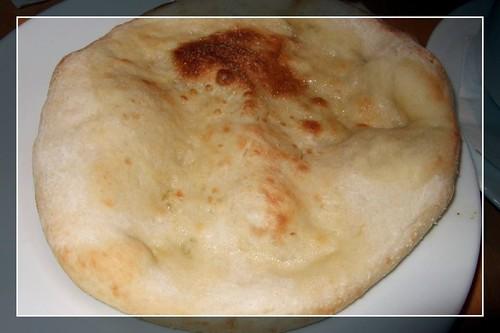 唐妮可☆吃喝玩樂過生活 拍攝的 200808_薩莉亞義式料理(吃二遍)_08。
