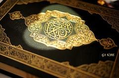 ( Maitha  Bint K) Tags: heart islam uae g1 ramadhan quran