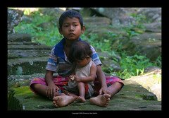 Cambodia  424