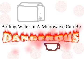 boiling-water-microwave