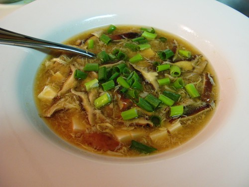hot_sour_soup2.JPG