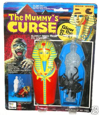 mummyscurse_1980s.JPG