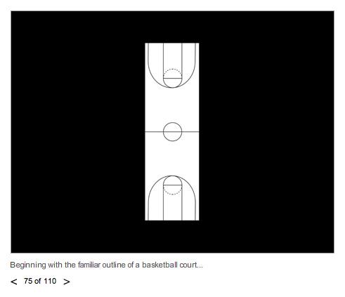 fb-design - amc-slides1