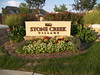 Stone Creek Village, Cary, NC 017