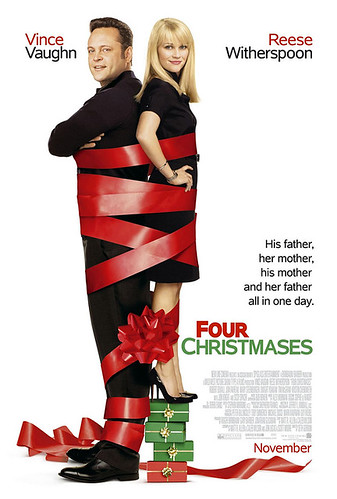 funny movies of all time. It was very funny