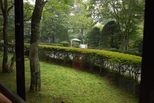 万平ホテル (37)