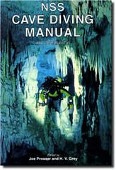 "Libri ""National Speleological Society...."" 2868087770_dc88fe9dc5_m"