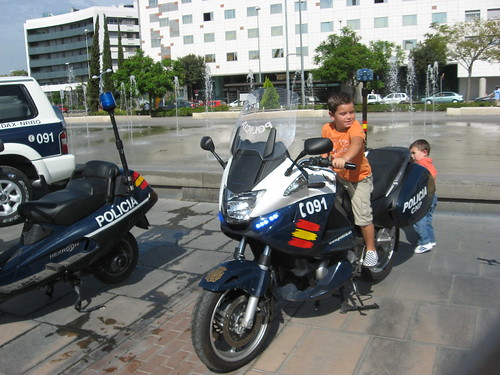Fotos -videos UPR motos - Página 2 2875019865_acdd599a6e