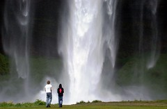 Seljalandsfoss waterfall, Iceland (Martin Ystenes - hei.cc) Tags: boys waterfall iceland 1001nights ampelmnnchen sland magiccity anawesomeshot onlythebestare platinumheartaward flickrestrellas worldtrekker flickrestrella ystenes mallmixstaraward worldtreekker 1001nightsmagiccity mygearandmepremium mygearandmebronze mygearandmesilver mygearandmegold magiccty mygearandmeplatinum mygearandmediamond martinystenes