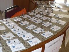 P1000634 (Aline Cortes) Tags: rj 2008 regional encontro piu