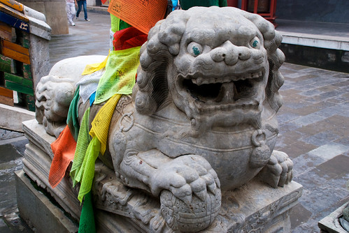 Lama Temple 08