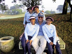 Cengkareng golf (Mangiwau) Tags: africa girls playing girl female birdie club sunrise golf indonesia asian early championship airport asia day driving tour play open african south trimmed hard shaved off double course tournament national jakarta golfing greens driver fairway exquisite bushes tee indonesian breathtaking shaven par bogey caddy caddies pruned cengkareng manicured fairways tangerang seasian wowiekazowie mangiwau