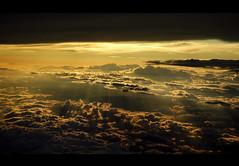 High in the Sunlit Silence (HawkeyePilot (limited Flickr time)) Tags: bravo copy visualart b757 mywinners dsc6922 natureselegantshots vosplusbellesphotos