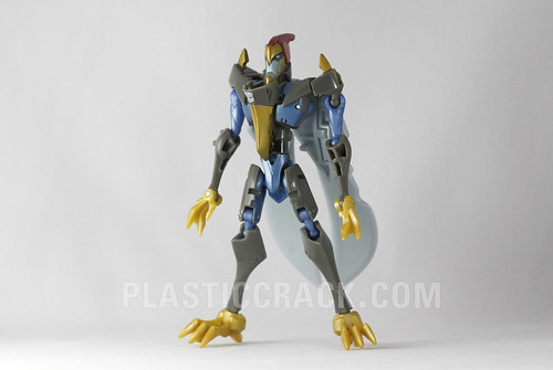TF Animated Swoop
