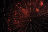 DSC_3725 (Guus Krol) Tags: fireworks ukraine kazantip казантип украина z16 烟花爆竹 mirnyy kazantip2008 krymavtonomnarespublika