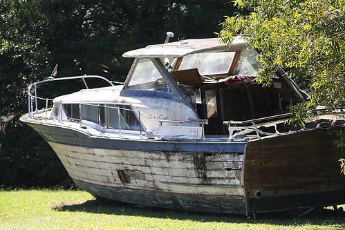 Ridgeland (SC) United States  city photos : ... Most interesting photos from Ridgeland, South Carolina, United States