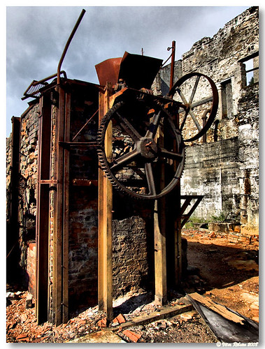 Minas_borralha_old_machines02