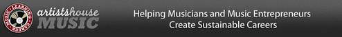 artist house logo,2 ninthquestion,thefabian.com