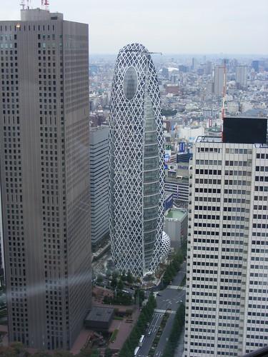 2008_1012shinjuku0065