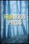 Fairwood Press