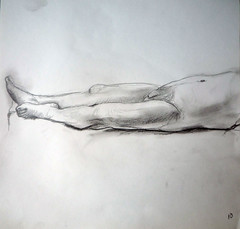LifeDrawing271008_04