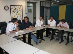 Bucaramanga (Sergio Fajardo Valderrama) Tags: fajardo bucaramanga