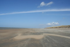 Kijkduin - Langs de Kust - Nederland (Marianne de Wit) Tags: dutch de landscape nederland kust kijkduin langs nationalparkdehogeveluwe nederlandselandschappen
