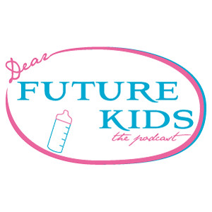 DFK logo