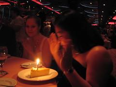 Poker Cruise 3 112