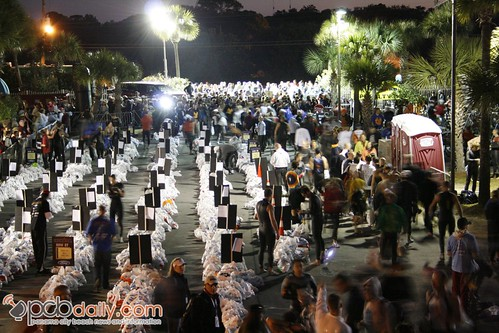 Post image for 11/7/2009 – Ironman Florida