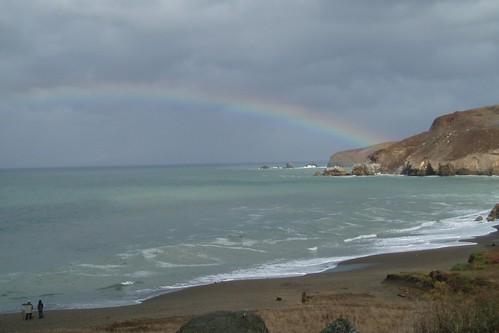 Rockaway Rainbow 03