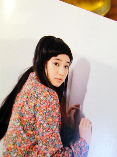 美女の画像42132