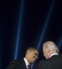 Barack Obama - CC by-nc-sa