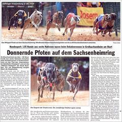 VKZ-Dukaten-.Rennen-Nachbericht-08102008_WEB