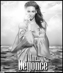 I AM... BEYONCE (FrankyI'm Back) Tags: ocean ladies boy sea sun broken water girl birds photoshop radio video am phone kylie heart fierce sweet cut spears circus maria cd release halo it ring ave single dreams if were sasha diva britney heartbreak put satelite beyonce recorte dissapear