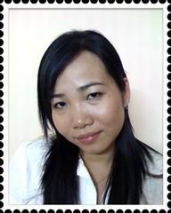 Me Gau (kien_auto_x81) Tags: me gau